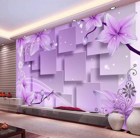 wallpaper%2Bdinding%2B3D%2Bpemandangan%2Bcustom%2B3d%2Bungu