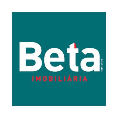 Imobiliária Beta