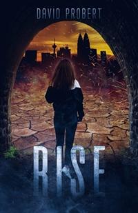 Rise (David Probert)