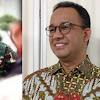 Bela Anies, Suryo Prabowo: Jangan Berendam di Kolam dan Ngumpet di Balik Tempurung