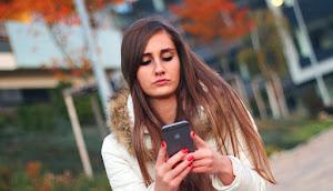 Tips Ampuh Jaga Kemampuan Baterai iPhone Tetap Prima