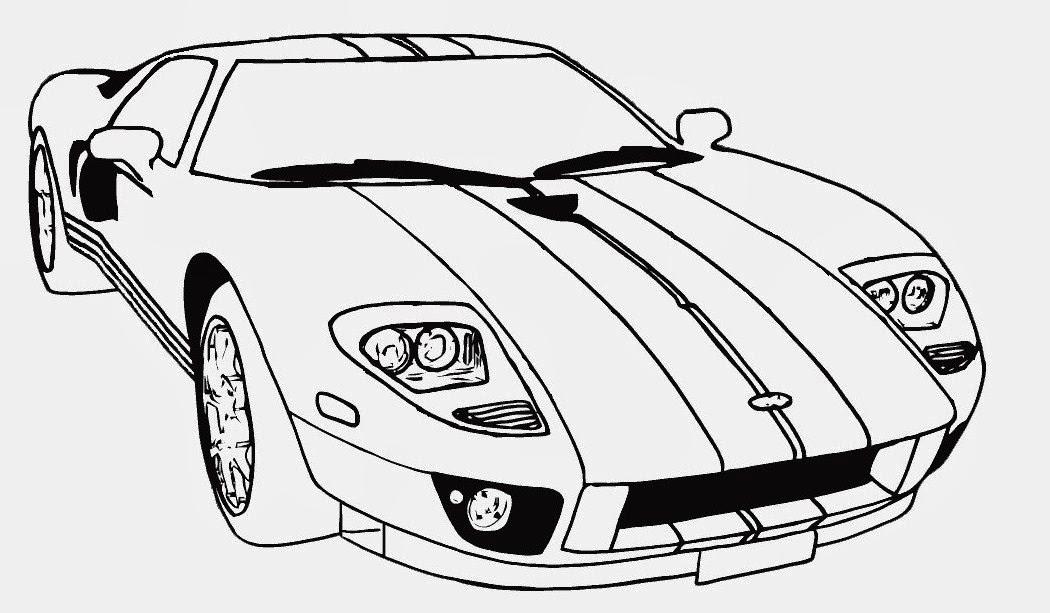 Desenhos : Desenhos Do Hot Wheels Para Colorir E Imprimir