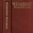 65 Short Stories by W. Somerset Maugham Online Book PDF