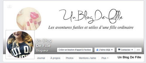 https://www.facebook.com/unblogdefille/