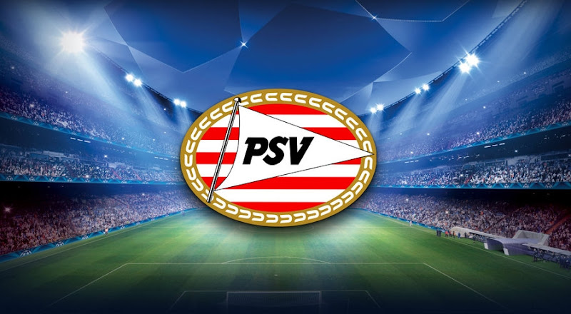 Assistir PSV Eindhoven vs Sporting Ao Vivo HD