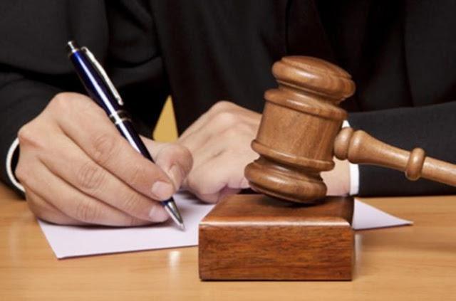 Juiz aposentado de Juazeiro do Norte é condenado por estupro e pornografia infantil