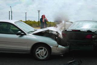 Cheap Car Insurance For Students, Cheap car insurance