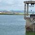 Nível da Barragem Armando Ribeiro Gonçalves aumenta 2 metros em 60 dias