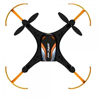 JJRC H22 Mini 3D Quadcopter