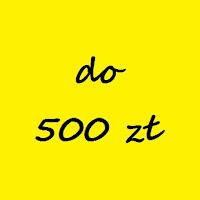 http://www.ceneo.pl/Roboty_kuchenne/Rodzaj:Blendery_kielichowe;m100;n500.htm#crid=80221&pid=6573