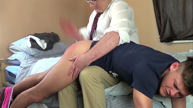 Dad spanking boy movie gay an orgy of boy 10