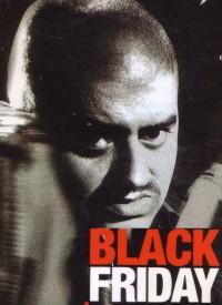 Are Ruk Ja Re Bande Lyrics Black Friday 2004 Hindi Songs Lyrics Lyricsmonk