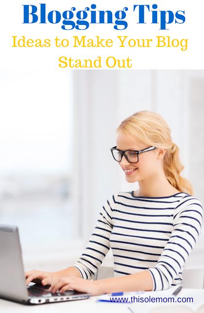 #Blogging #Tips Blogging, Blogger, Blogs, Mommy Blogs, Blogging Ideas