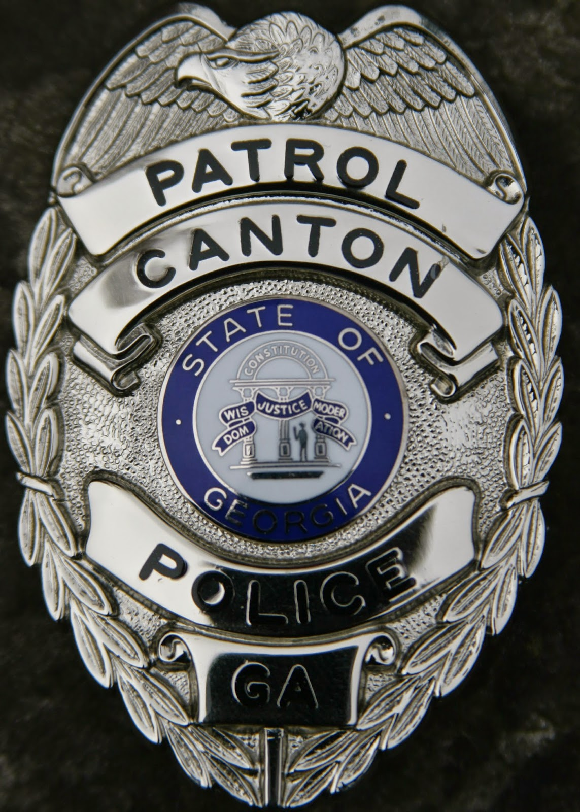 Woodstock Police Searching For A Missing 15 Year Old Girl: Canton Police Newsroom: Community Active Shooter Training