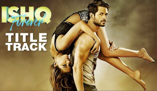 Ishq Forever (Title Song) (2016)