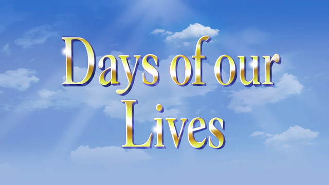 'Days of our Lives' Spoilers - Week of February 4