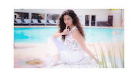 Hamsa Nandini Latest Photo Shoot  Gallery TollywoodBlog
