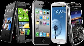 Cara Merawat Smartphone Android