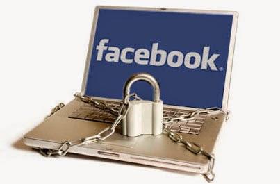 Cách kiểm soát quyền riêng tư trên Facebook