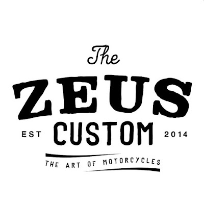 https://www.facebook.com/zeuscustom/