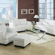 Leather Sectionals Sofas
