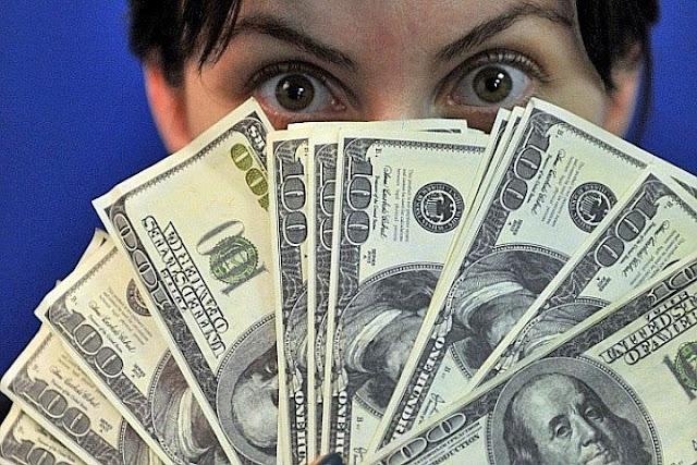 10 способов привлечь финансовое благополучие