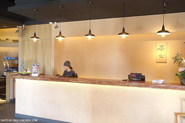 MG 0386 - 茶六燒肉堂朝富店,輕井澤集團人氣品牌,公益店開幕後同樣人潮強強滾,建議要先訂位