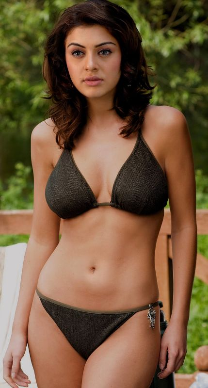 Bollywood Hot Actress In Bikini Bollywood Actress in Bikini Pics 90