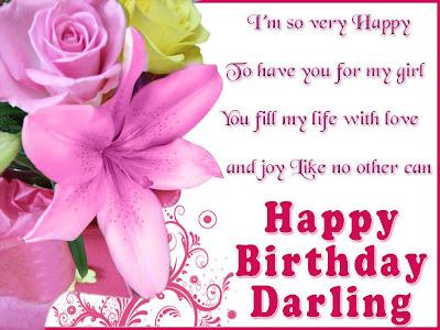 Birthday Invitation Marathi Image Source Girlfriend Bday Wish Msg Duniamuslim Co