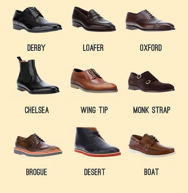 Blog Calitta os tipos de sapatos sociais masculinos dicas de moda homem