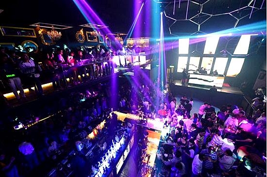 Club karaoke ampang price
