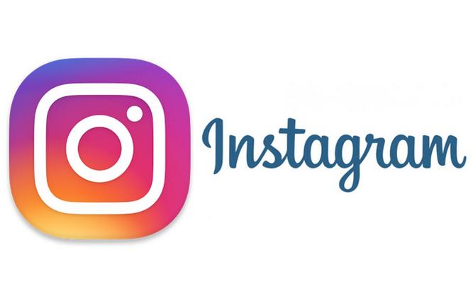 95 Juta Akun Instagram Rupanya Bot