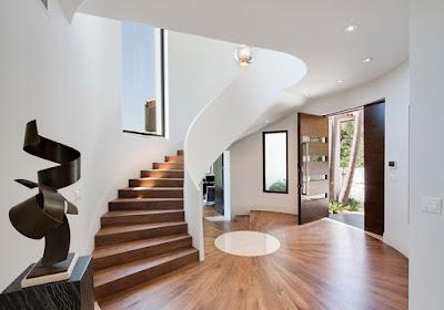 Cách thiết kế nội thất theo xu hướng