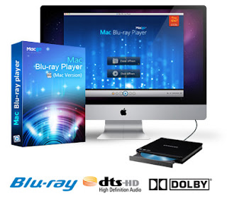 Macgo Windows Blu-ray Player 2.16.10.2261 Full Version
