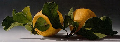 limones-amarillos-pintura-al-oleo