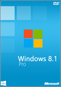 Baixar Windows 8.1 Pro Torrent