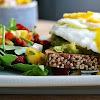 Beberapa Manfaat Sarapan Pagi Bagi Kesehatan
