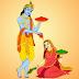 Rangwali Holi & Dhulandi 2016 Date & Muhurat