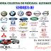 Processo seletivo da 1ª Compra Coletiva de Veículos Automotores do Sindojus-DF