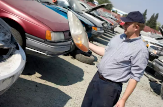 How to Buy a Used Car Without Getting Screwed