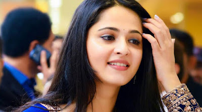 upcoming movies of anushka shetty upcoming films of anushka shetty upcoming bollywood movies anushka shetty movies of anushka shetty upcoming movies of anushka shetty, upcoming films of anushka shetty, upcoming bollywood movies anushka shetty, movies of anushka shetty, upcoming movies of anushka shetty actress, upcoming movies for anushka shetty, upcoming movies of anushka shetty games, upcoming movies of anushka shetty galaxy, upcoming movies of anushka shetty hot, upcoming movies of anushka shetty in telugu, movies of anushka shetty in tamil, upcoming movies of anushka shetty jr, upcoming movies of anushka shetty kiss, upcoming movies of anushka shetty latest, upcoming movies of anushka shetty live, upcoming movies of anushka shetty marriage, upcoming movies of anushka shetty movie, upcoming movies of anushka shetty movies, new upcoming movie of anushka shetty, upcoming movies of anushka shetty oneindia, upcoming movies of anushka shetty hot, upcoming movies of anushka shetty online, upcoming movies of anushka shetty photos, upcoming movies of anushka shetty quotes, upcoming movies of anushka shetty quiz, upcoming movies of anushka shetty ragalahari, upcoming movies of anushka shetty rated, upcoming movies of anushka shetty review, upcoming movies of anushka shetty in telugu, upcoming movies of anushka shetty songs, upcoming movies of anushka shetty song, upcoming movies of anushka shetty site youtube.com, upcoming movies of anushka shetty videos, upcoming movies of anushka shetty video, upcoming movies of anushka shetty unseen, upcoming movies of anushka shetty update, upcoming movies of anushka shetty wife, upcoming movies of anushka shetty xbox one, upcoming movies of anushka shetty xbox 360, upcoming movies of anushka shetty yoga, upcoming movies of anushka shetty youtube, upcoming movies of anushka shetty zodiac, upcoming movies of anushka shetty zip, upcoming movies of anushka shetty 100, upcoming movies of anushka shetty 300, upcoming movies of anushka shetty 700, upcoming movies of anushka shetty 80s, upcoming movies of anushka shetty 9movies