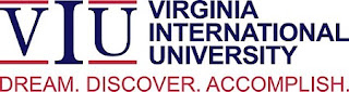 Virginia International University (VIU) Undergraduate and Graduate Scholarships