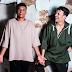 No Lustre Entrevista| Um44k, dupla fenômeno da internet, fala sobre música, carreira e novo clipe