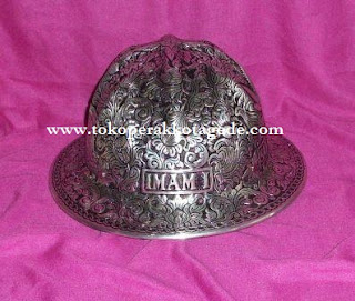 hard hat engraved,hard hat handmade engraved,helmet safety, helm safety,alumunium hard hat,brass hard hat,copper hard hat, pertambangan perak