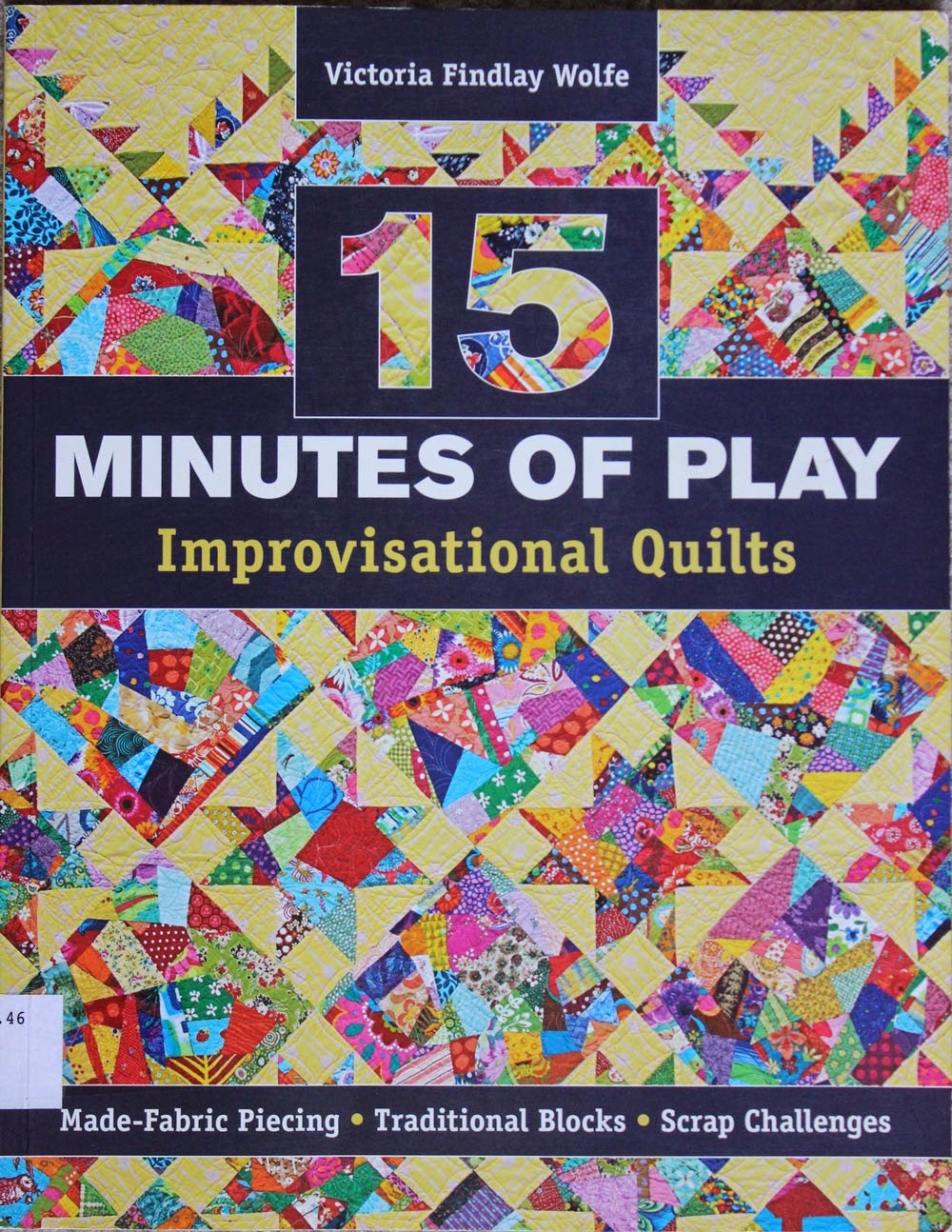https://www.amazon.com/minutes-Play-Improvisational-Quilts-Made-Fabric-ebook/dp/B00BQA3VWW/ref=as_li_qf_sp_asin_til?tag=quiltfab-20&linkCode=w00&creativeASIN=B00BQA3VWW