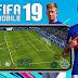 FIFA 19 Mobile v12.2.03 Apk Oficial