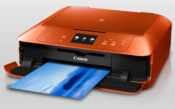 driver xp canon stampante s400