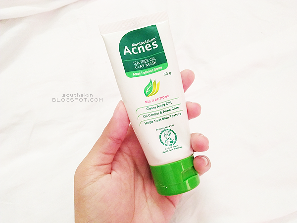 mentholatum-acnes-tea-tree-oil-clay-mask-review