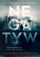 http://www.burdaksiazki.pl/ksiazki/kryminal-sensacja-thriller/negatyw/