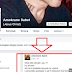 lagi-lagi bikin Heboh  Amokrane membuat status di Facebook menantang kepada Polisi